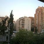 Foto de Dali Apart Hotel