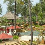 Marriott's Phuket Beach Club Photo