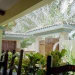 Foto de Casa Islena Inn