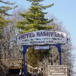 Hotel Nashville Photo