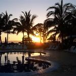 Royal Decameron Complex Photo