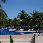 Pool - Royal Decameron Complex Photo