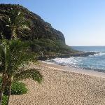 Foto de Hawaiian Princess Resort