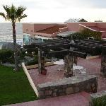 Foto de Punta Morro Resort