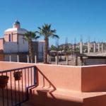 Foto de Los Jitos Hotel