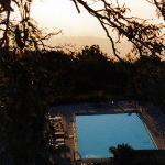 Foto di Fattoria di Titignano