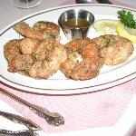 Foto di Chef Vola's