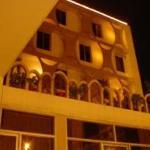 Foto de Shalimar Hotel