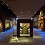 Museum of Byzantine Culture Image
