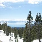 Harveys Lake Tahoe Εικόνα