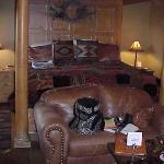 Sundance Room