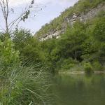 Foto de KL Ranch Camp Cliffside