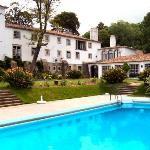 Foto de Quinta de Sao Thiago