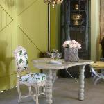 Beautiful French Style Furniture