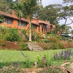 Kuchawe Inn