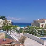 Aegean Melathron Thalasso Spa Hotel Photo