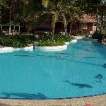 Pool - Diamond Cliff Resort and Spa Photo