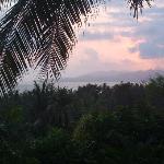 Kubu Bali Candidasa