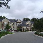 June 2005