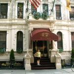 Hotel 17-billede