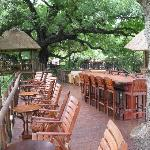 Protea Hotel by Marriott Kruger Gate Foto