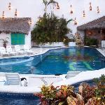 Hotel Playa Fiesta Photo