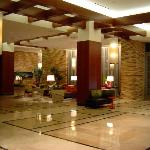Renaissance Las Vegas Lobby 3