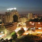 Grand Hotel Prishtina