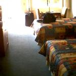 BEST WESTERN Cottonwood Inn Image