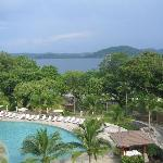 Photo de Four Seasons Resort Costa Rica at Peninsula Papagayo