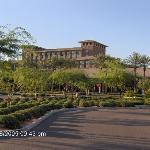 Kierland Resort and Spa