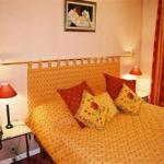 Hotel Saint Ferreol Photo