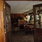 Inn at Long Trail Foto
