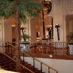 Palace Lobby 1