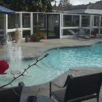 MBL-Pool