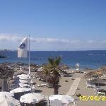 صورة فوتوغرافية لـ Club El Beril Tenerife
