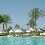 Four Seasons Resort Sharm El Sheikh Εικόνα