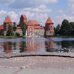 Best Eastern City Gate