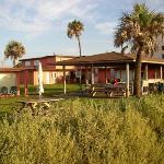 Foto di Sea Aire Motel