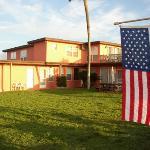Foto de Sea Aire Motel
