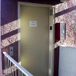 Foto de Motel 6 Bell Gardens