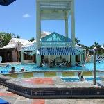 One Of The Beaches Pools