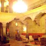 Foto de La Casa de la Marquesa