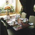 Photo de Swan Revived Hotel
