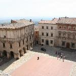 La Terrazza di Montepulciano