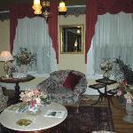 L&R living room