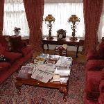 L&R sitting room
