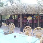 Foto de Hotel Pinara Resort