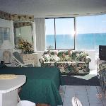 Top of the Gulf Suites-billede