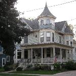 Franklin Street Inn, LLC Photo